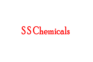 S S Chemicals