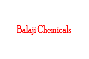 Balaji Chemicals