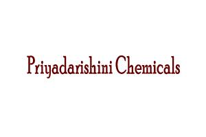Priyadarishini Chemicals Sanganoor Road