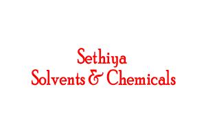 Sethiya Solvents & Chemicals Gandhi Park