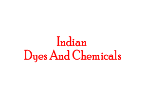 Indian Dyes And Chemicals
