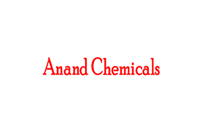 Anand Chemicals