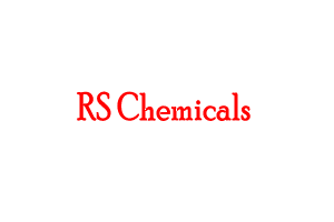 RS Chemicals