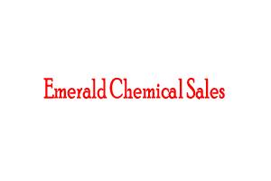 Emerald Chemical Sales Ram Nagar