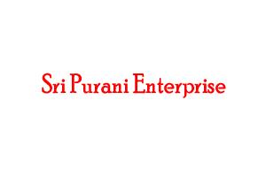 Sri Purani Enterprise
