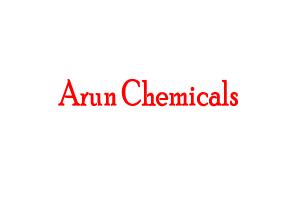 Arun Chemicals