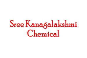Sree Kanagalakshmi Chemical
