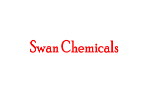 Swan Chemicals