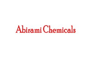 Abirami Chemicals