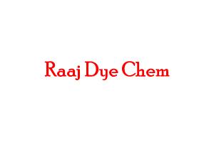 Raaj Dye Chem
