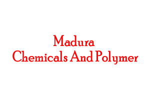 Madura Chemicals And Polymer