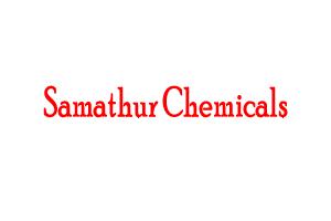 Samathur Chemicals