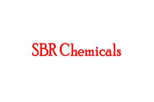SBR Chemicals