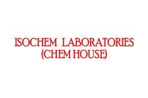 ISOCHEM LABORATORIES (CHEM HOUSE)