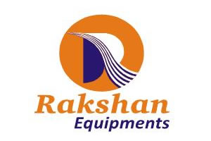 Rakshan Cooling Towers