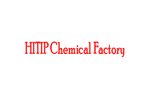 HITIP Chemical Factory