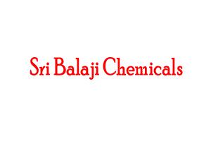 Sri Balaji Chemicals