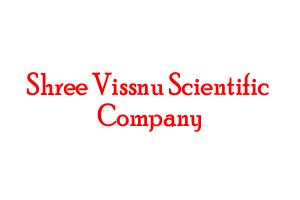 Shree Vissnu Scientific Company