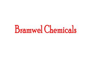 Bramwel Chemicals