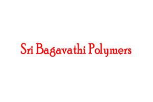 Sri Bagavathi Polymers