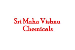Sri Maha Vishnu Chemicals