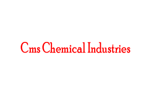 Cms Chemical Industries