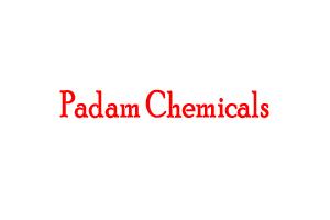 Padam Chemicals
