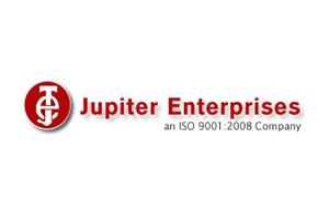 Jupiter enterprises