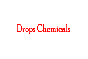 Drops Chemicals