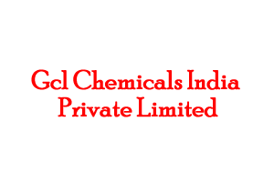 Gcl Chemicals India Private Limited