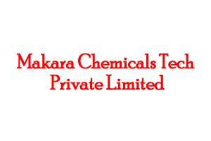 Makara Chemicals Tech Private Limited