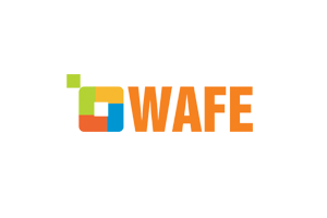 Wafe Auxiliary Chemicals Pvt. Ltd
