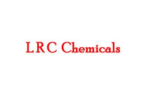 L R C Chemicals