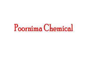 Poornima Chemical