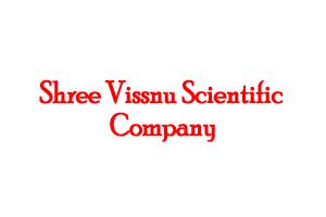 shree vissnu scientific company New Siddhapudur