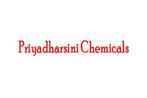 Priyadharsini Chemicals