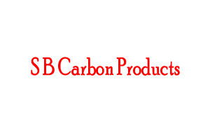S B Carbon Products