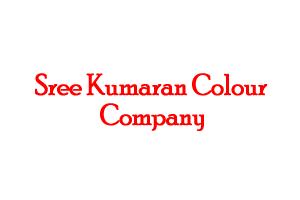Sree Kumaran Colour Company