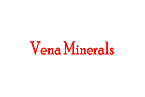 Vena Minerals