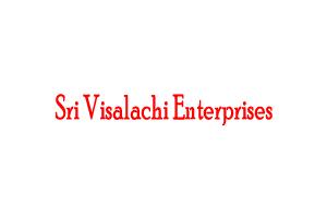 Sri Visalachi Enterprises