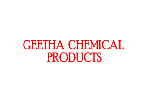 GEETHA CHEMICAL PRODUCTS