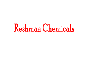 Reshmaa Chemicals