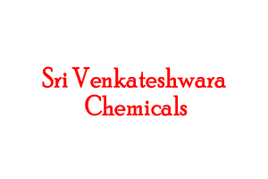 Sri Venkateshwara Chemicals