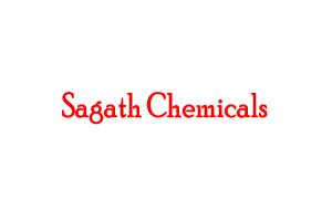 Sagath Chemicals