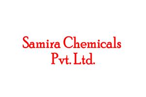 Samira Chemicals Pvt. Ltd.