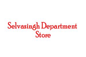 Selvasingh Department Store