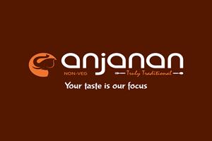 Anjanan Foods
