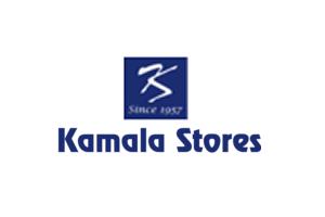 Kamala Stores Gandhipuram
