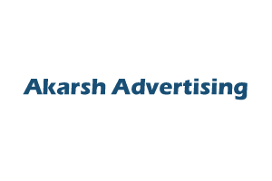 Akarsh Advertising