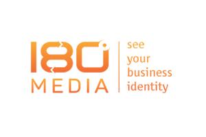 180 Media Coimbatore